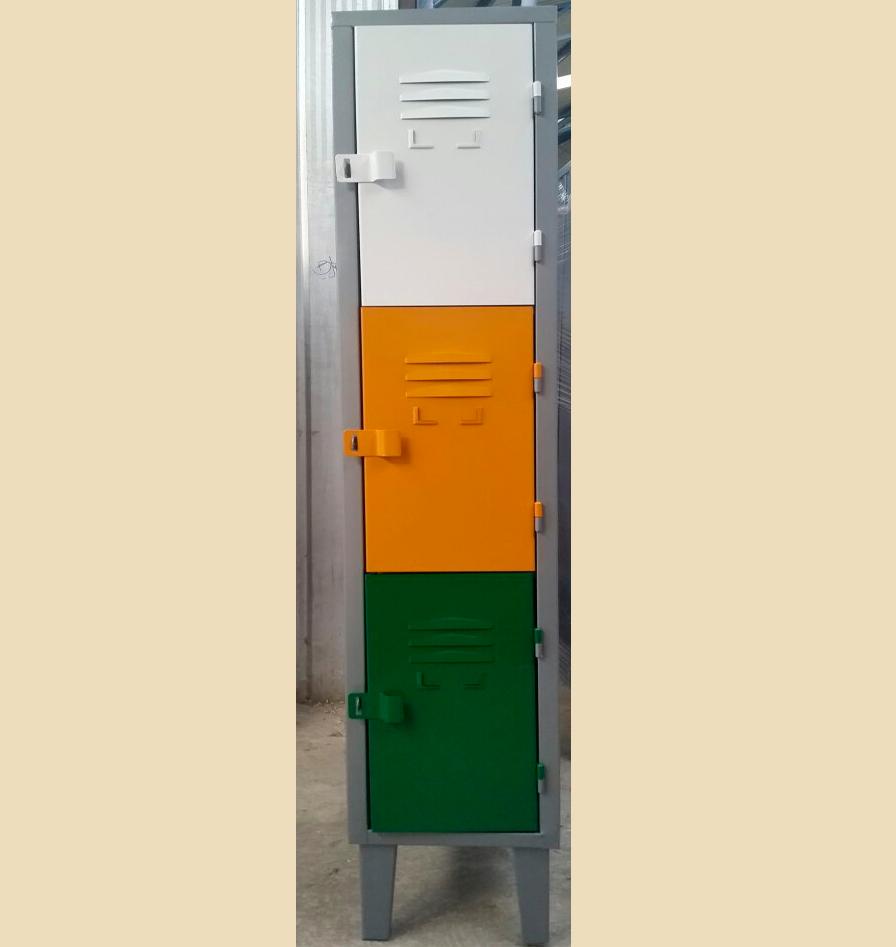 locker-100-3-ptas-color