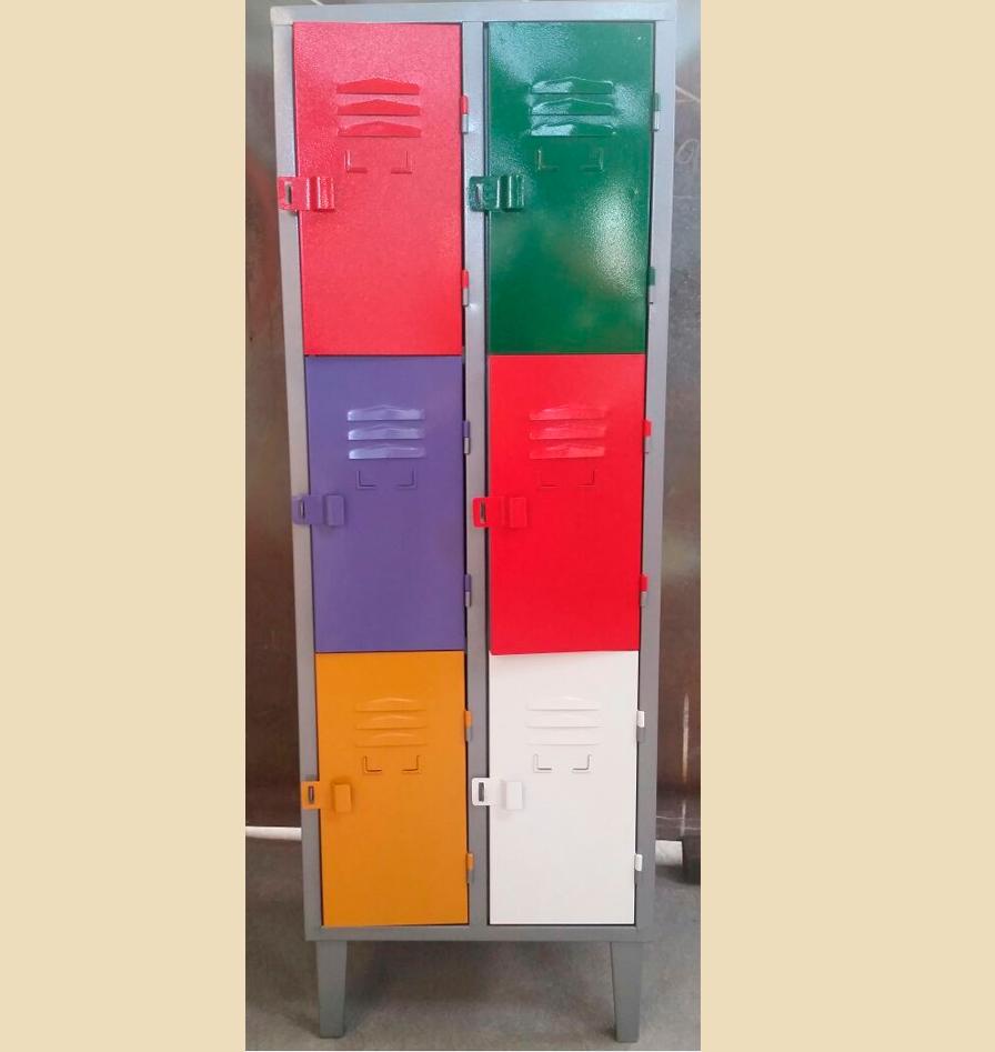 locker-200-3-ptas-color