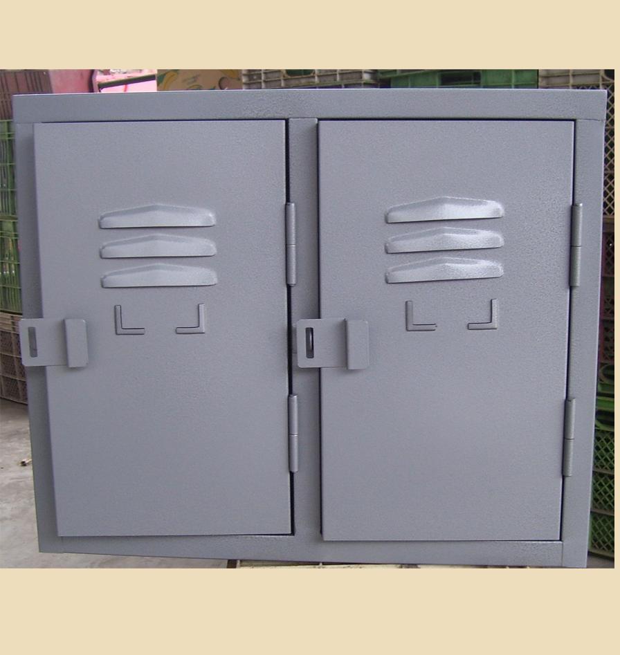 locker-500-2e-colgante-200-1-mural