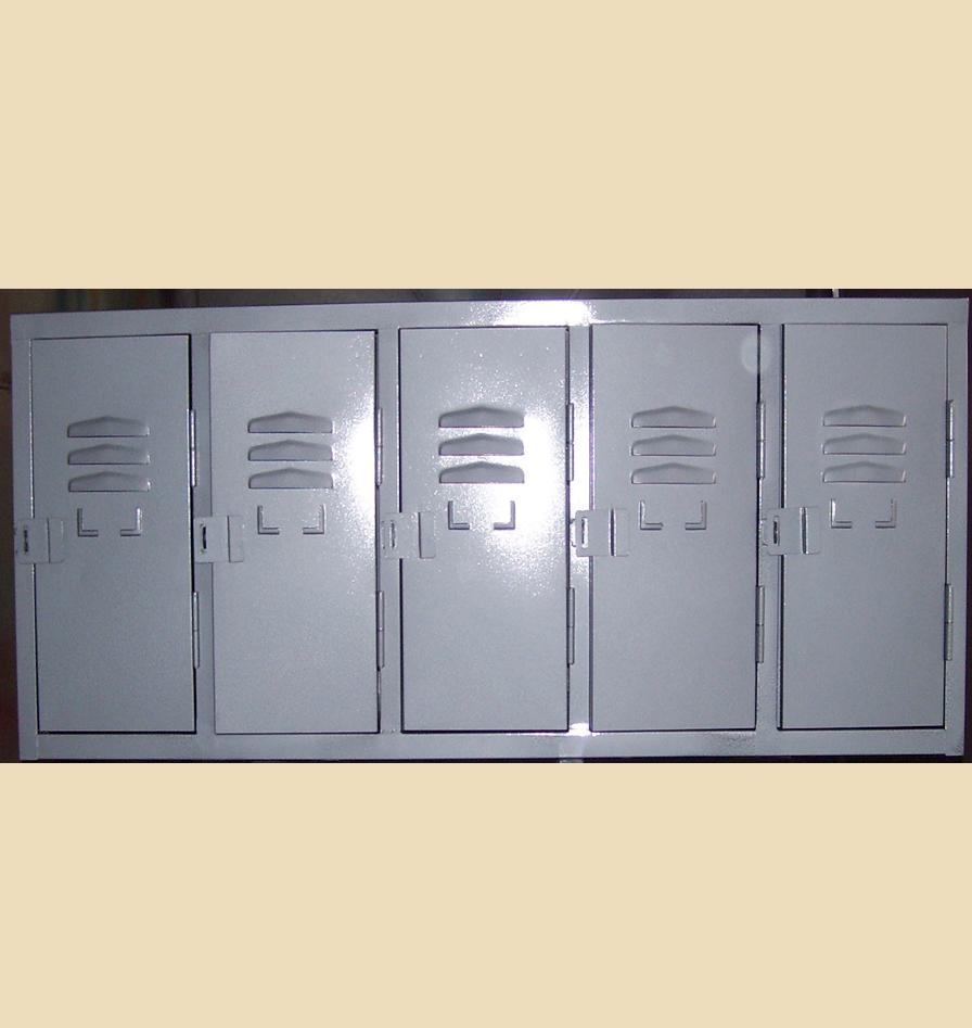 locker-500-2e-colgante-500-1-mural