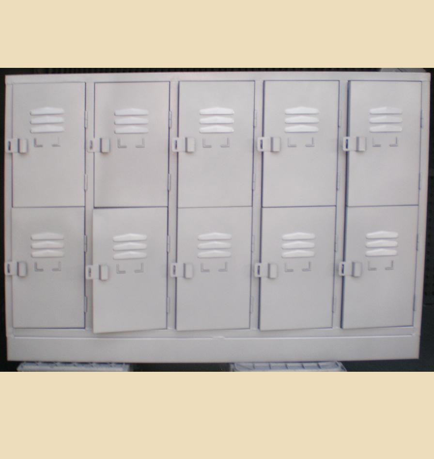 locker-500-2e-colgante-500-2-mural