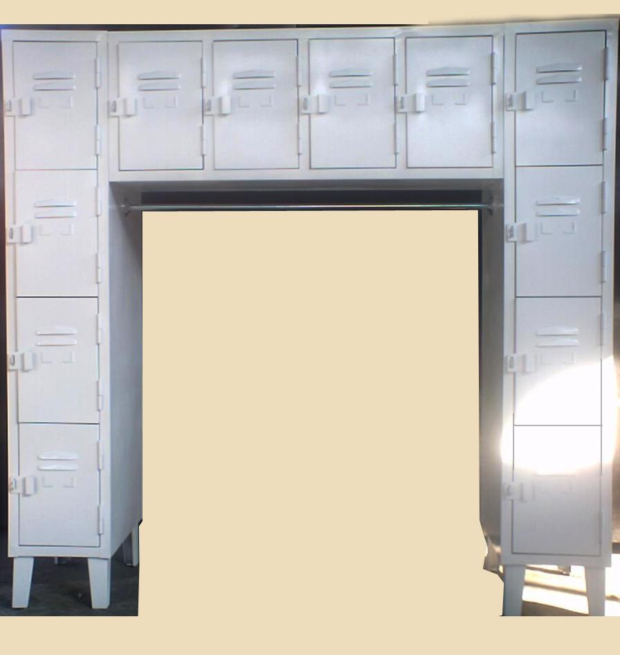 locker-500-2e-colgante-especial-rh