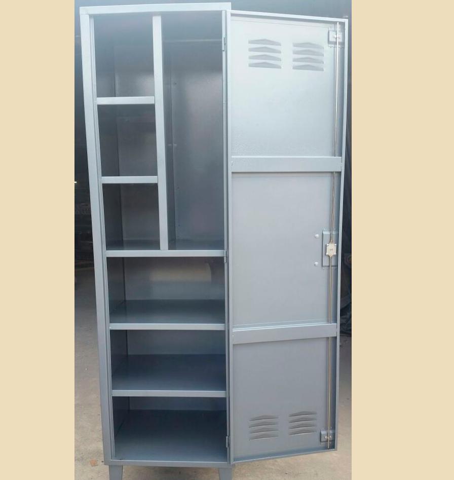 locker-especial-closet-con-repisas-100-1