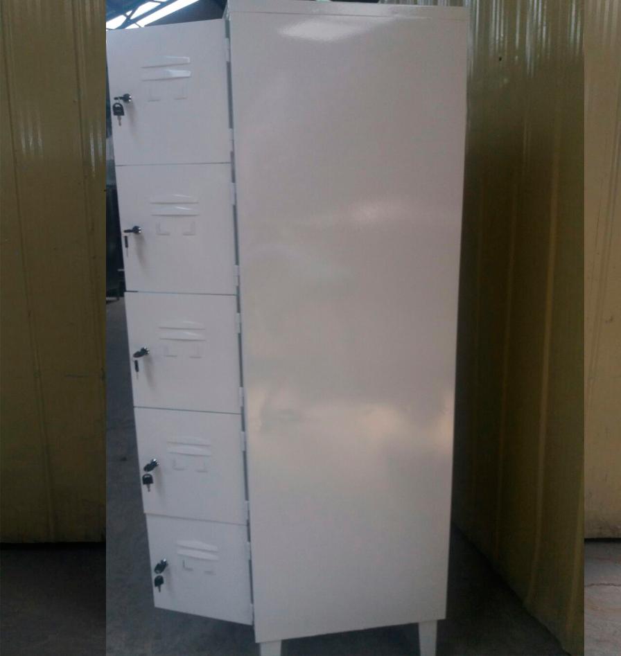 locker-especial-closet-con-repisas-400-5-e-con-chapa