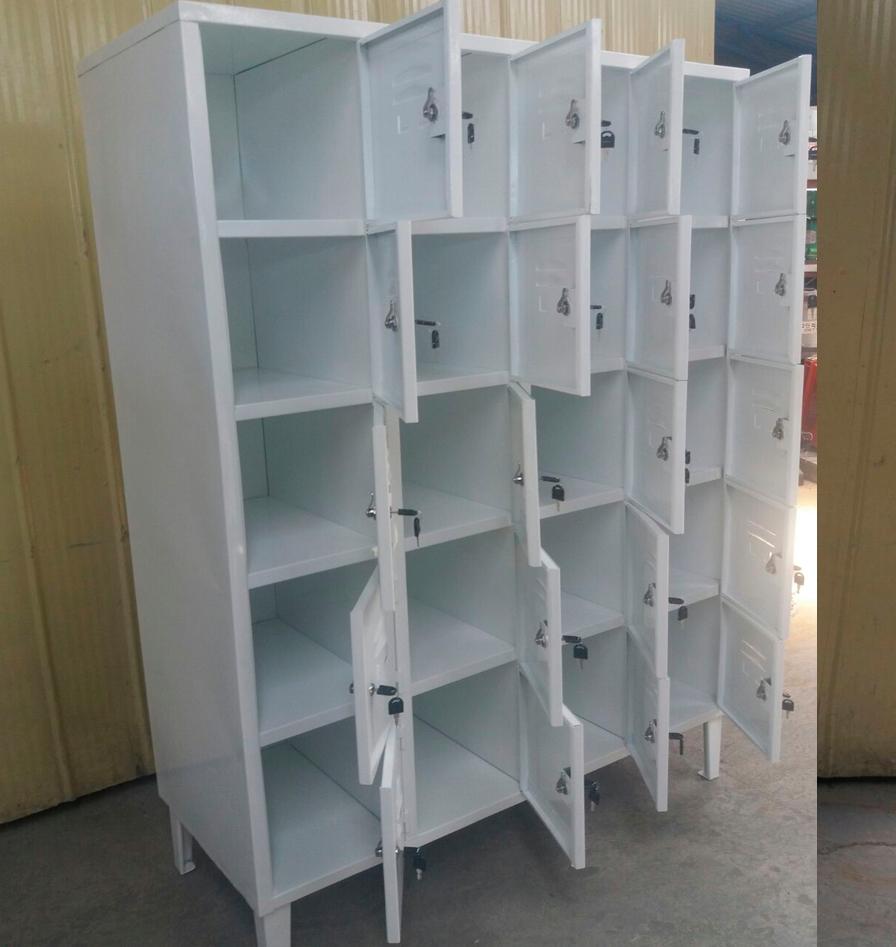 locker-especial-closet-con-repisas-400-5-es-con-chapa