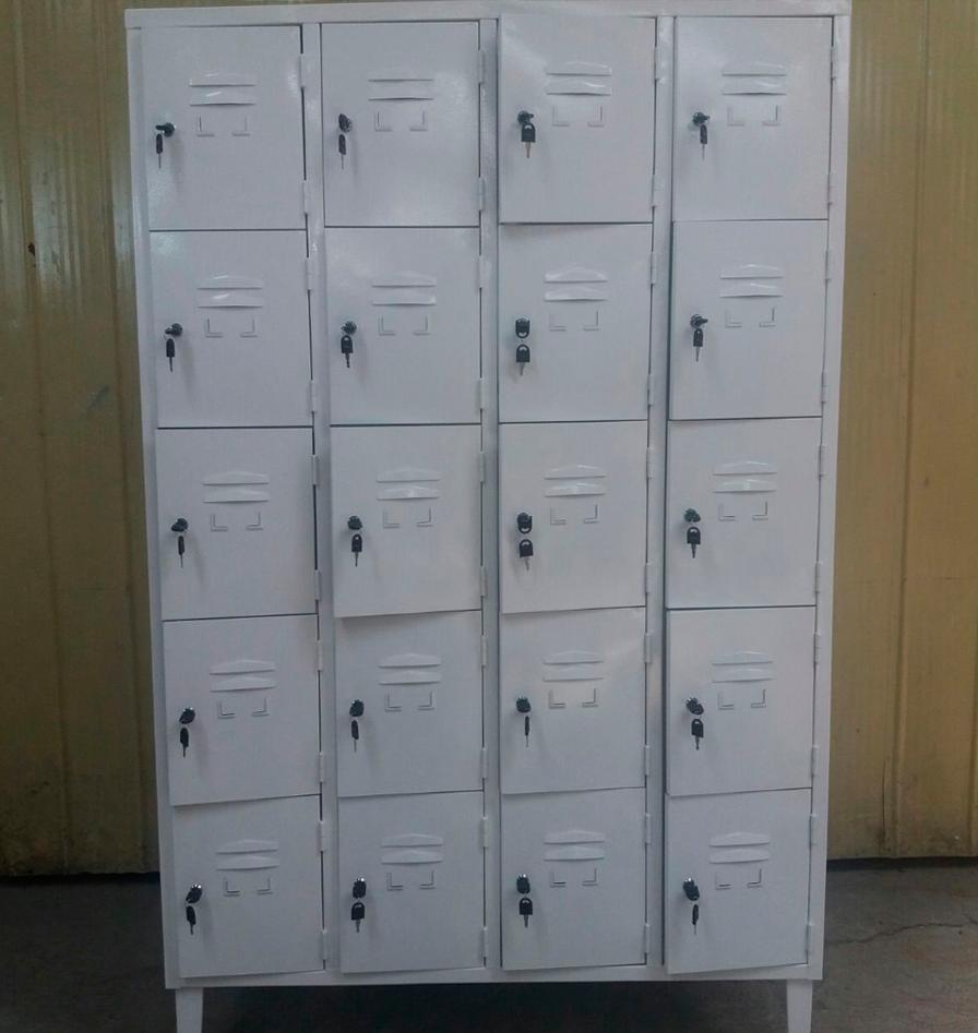 locker-especial-closet-con-repisas-400-5-esp-con-chapa
