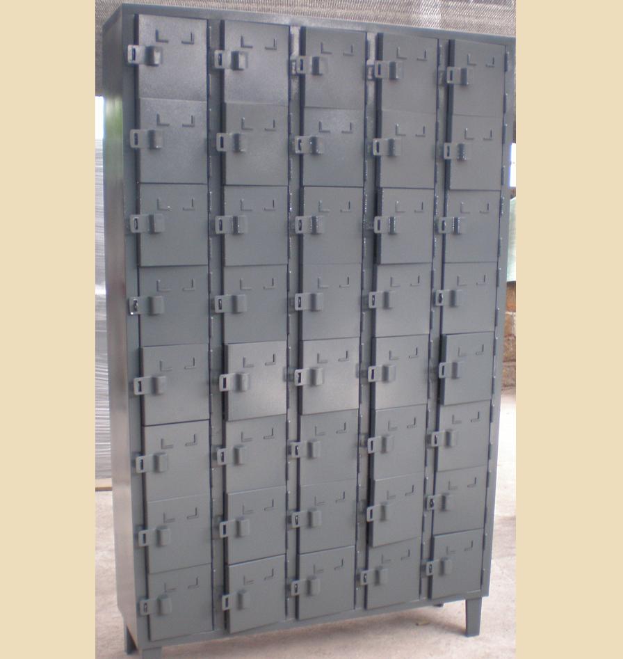 locker-especial-closet-con-repisas-500-8-esp