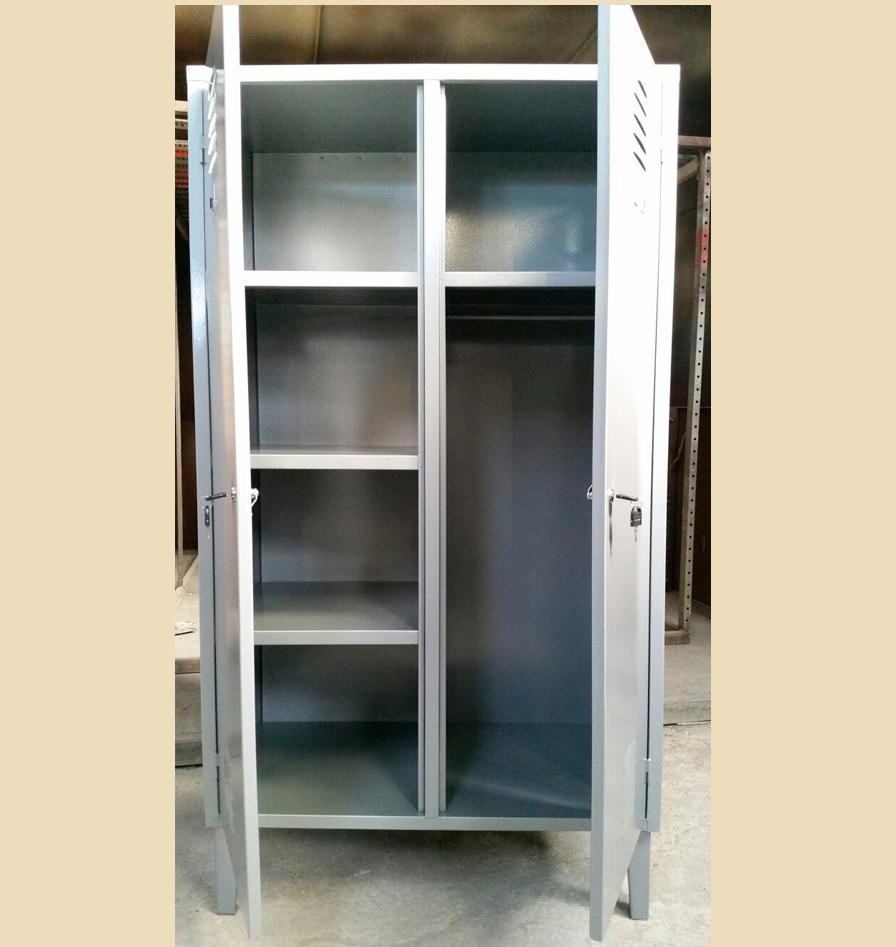 locker-especial-closet-con-repisas
