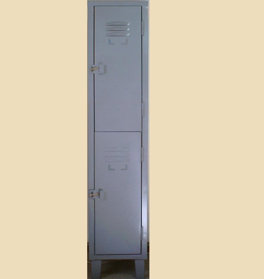 locker-estandar-100-2
