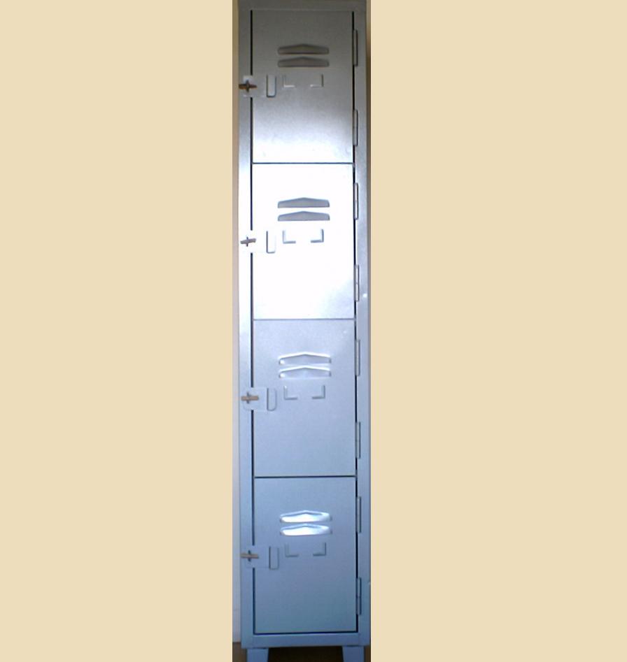 locker-estandar-100-4