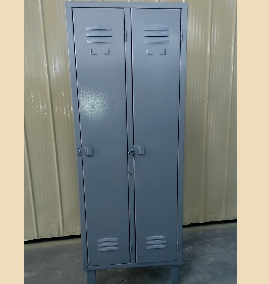 locker-estandar-200-1