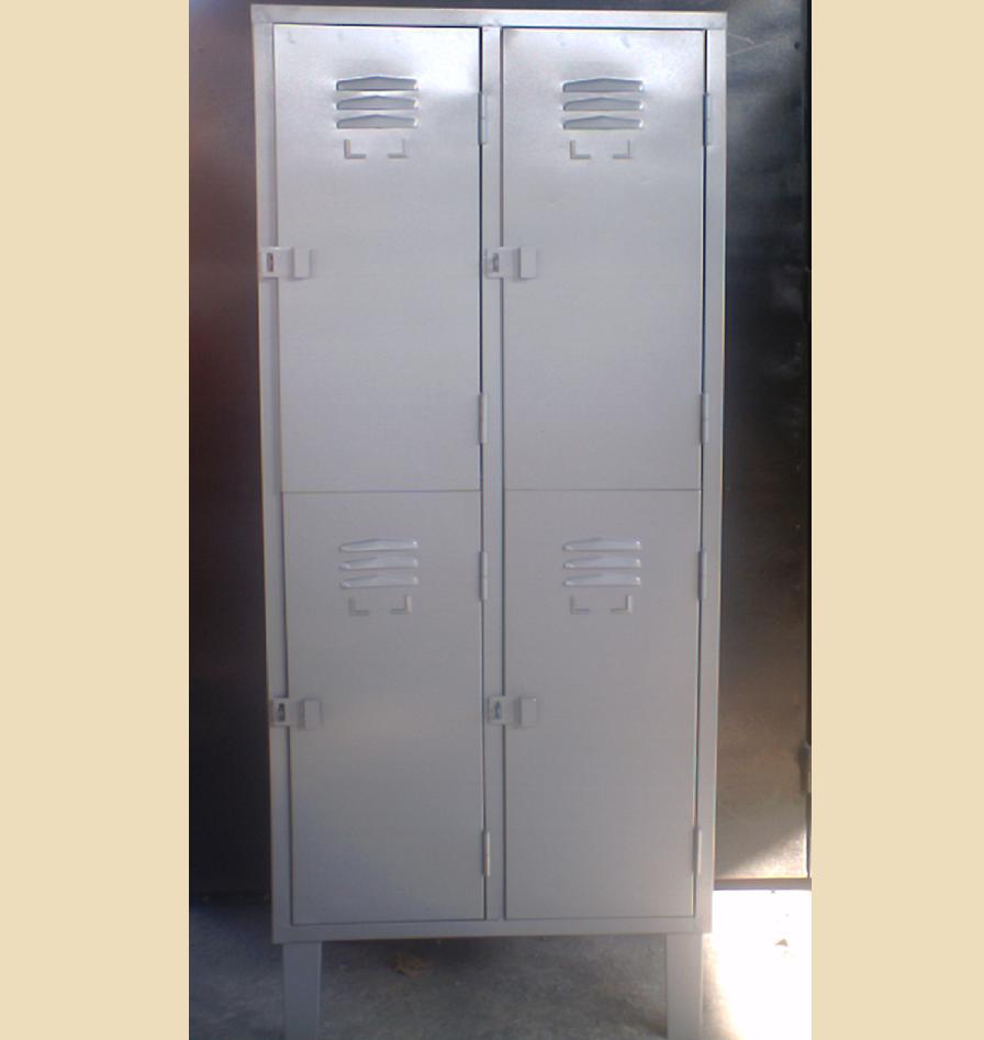 locker-estandar-200-2