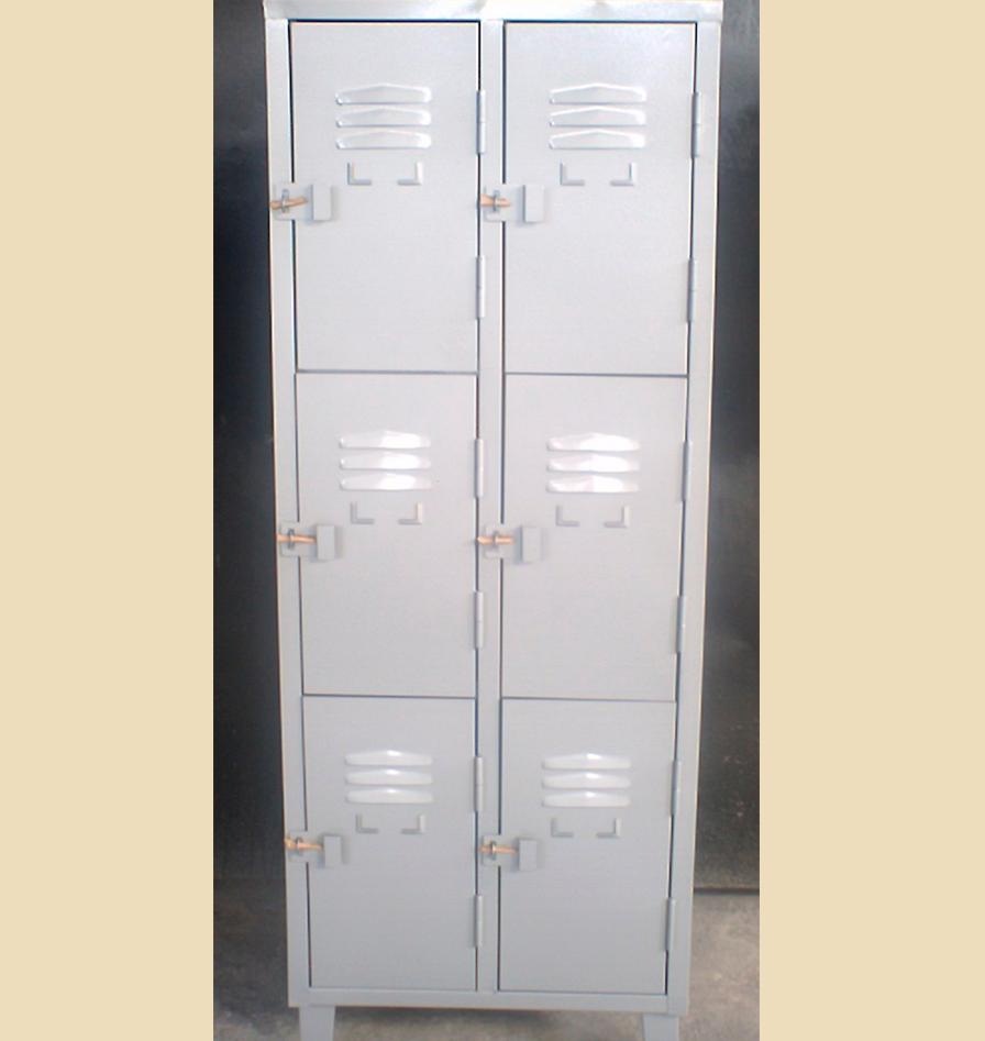 locker-estandar-200-3
