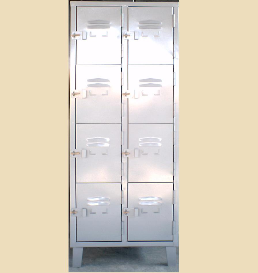 locker-estandar-200-4