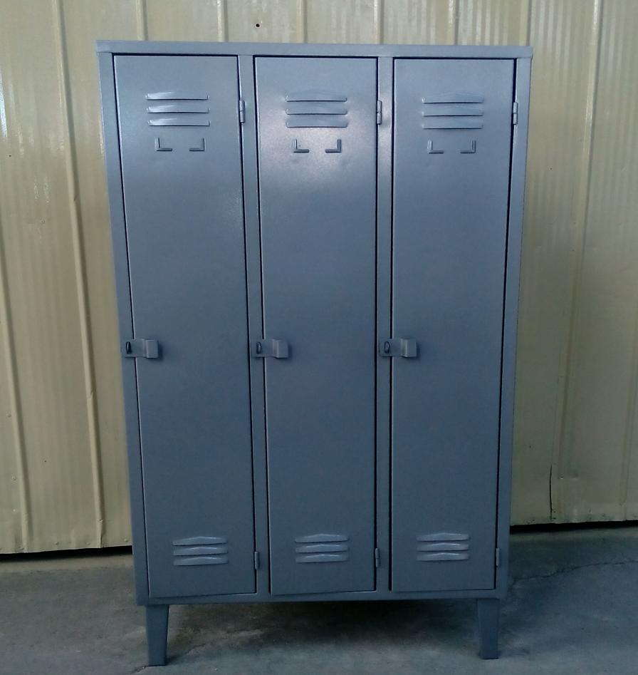 locker-estandar-300-1
