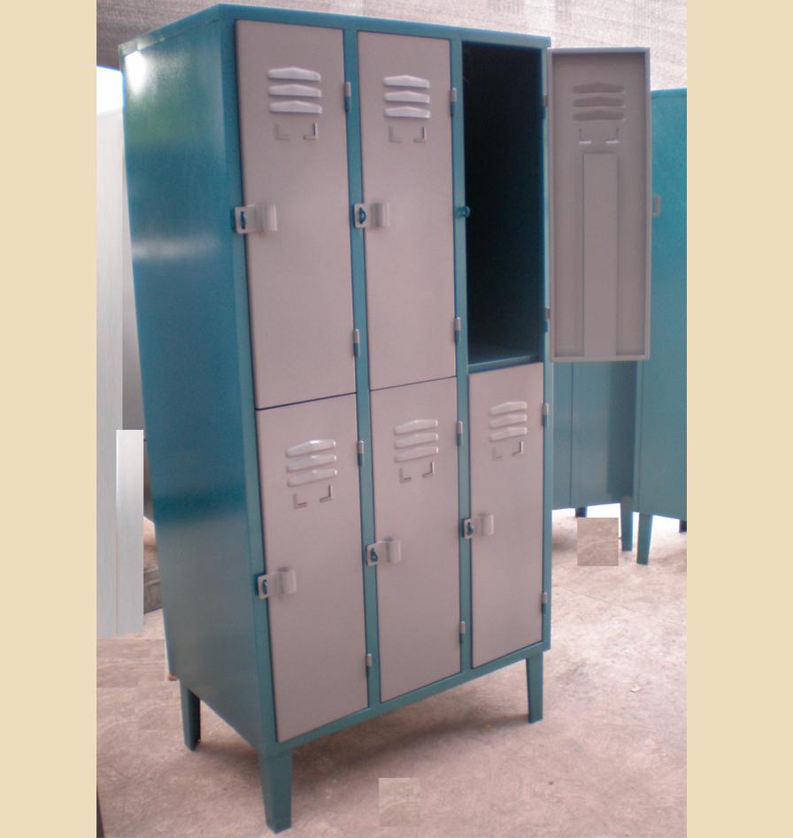 locker-estandar-300-2