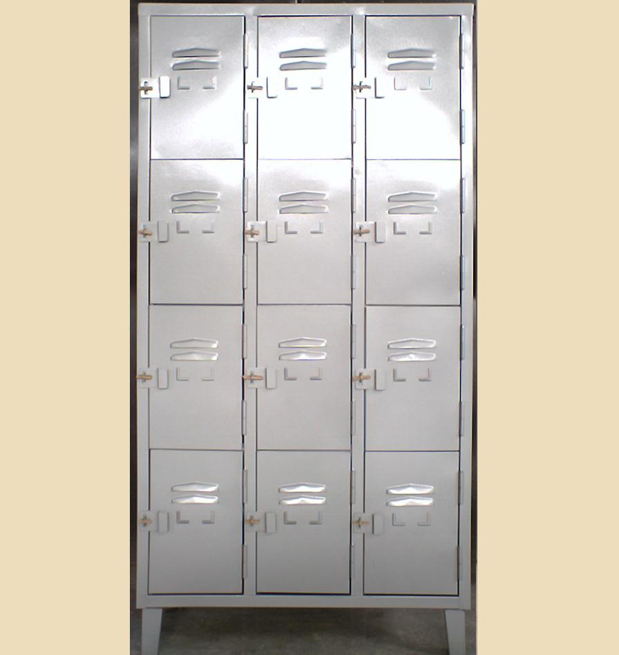 locker-estandar-300-4