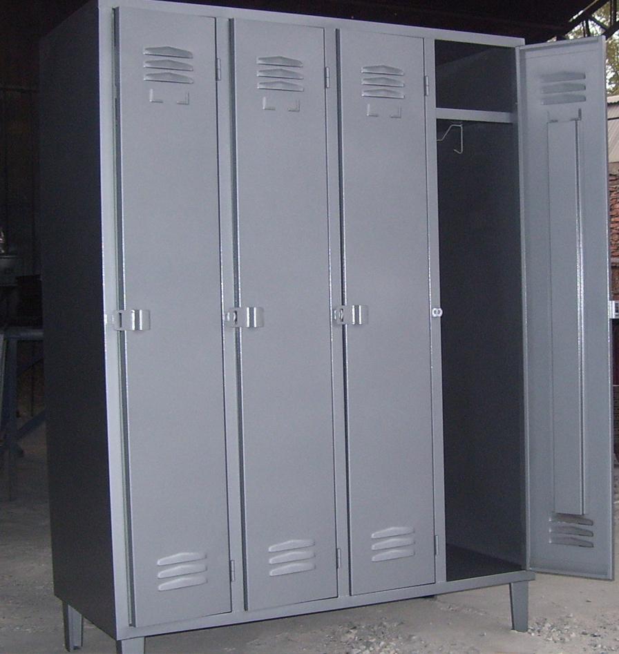 locker-estandar-400-1