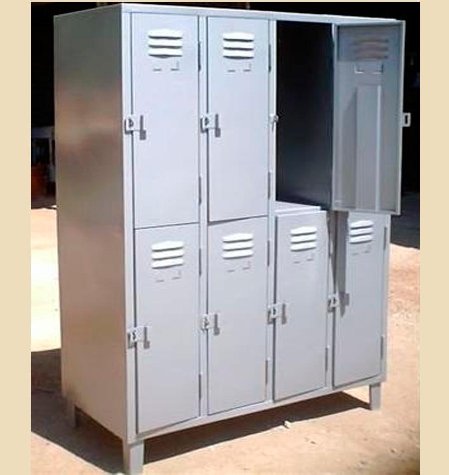 locker-estandar-400-2