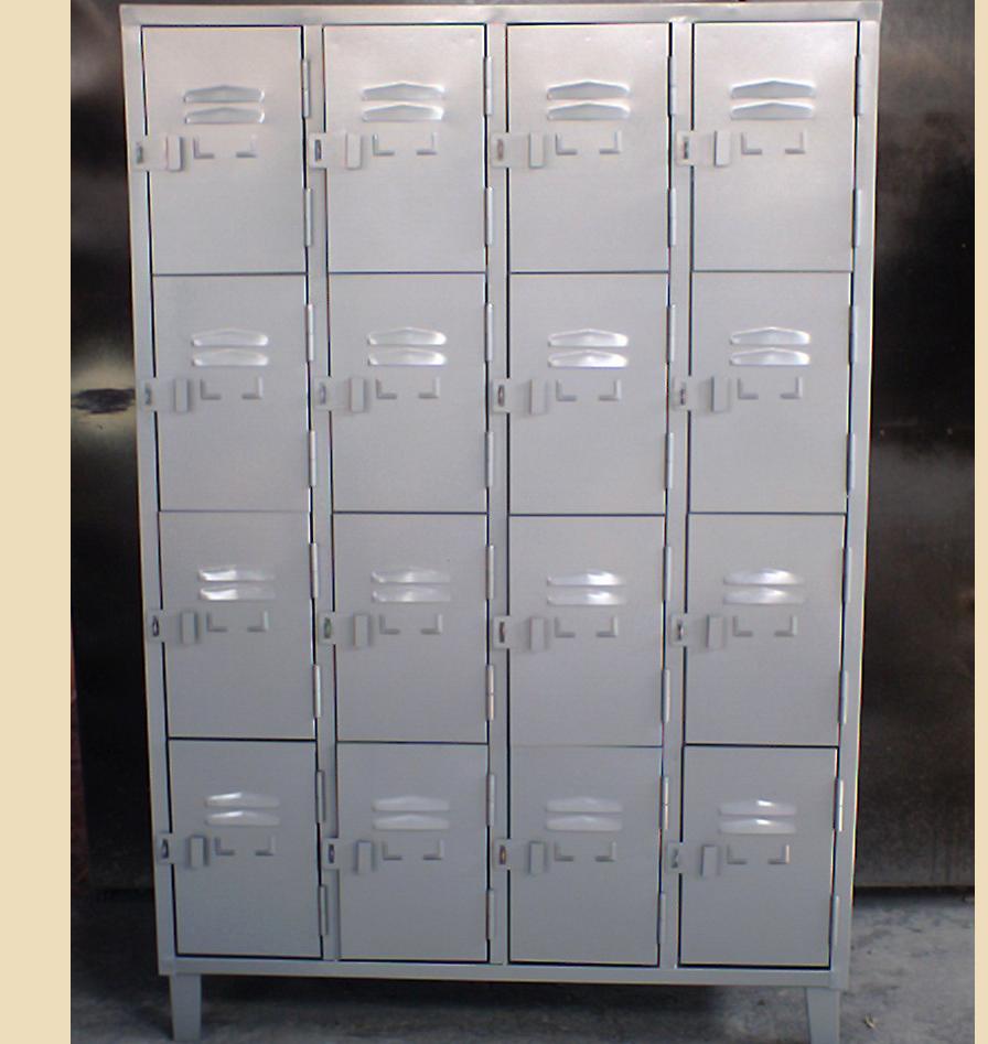 locker-estandar-400-4