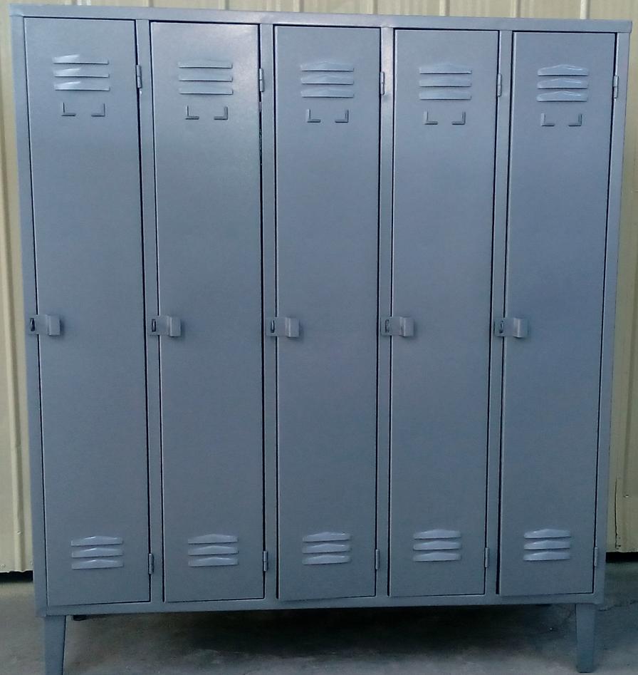 locker-estandar-500-1