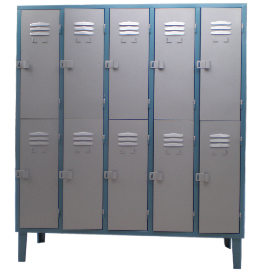 locker-estandar-500-2