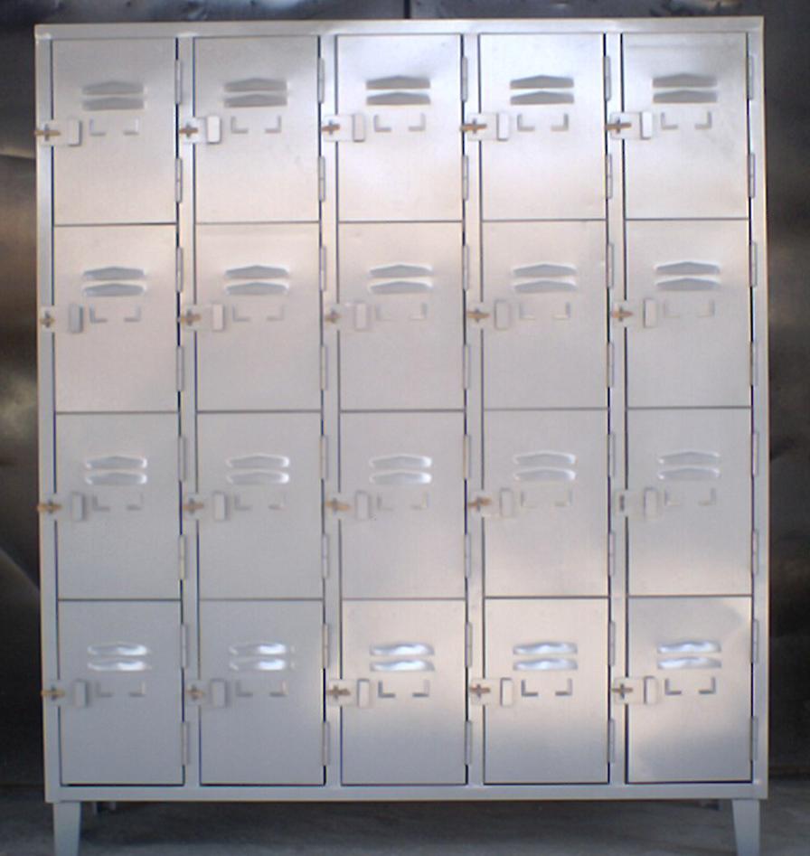 locker-estandar-500-4