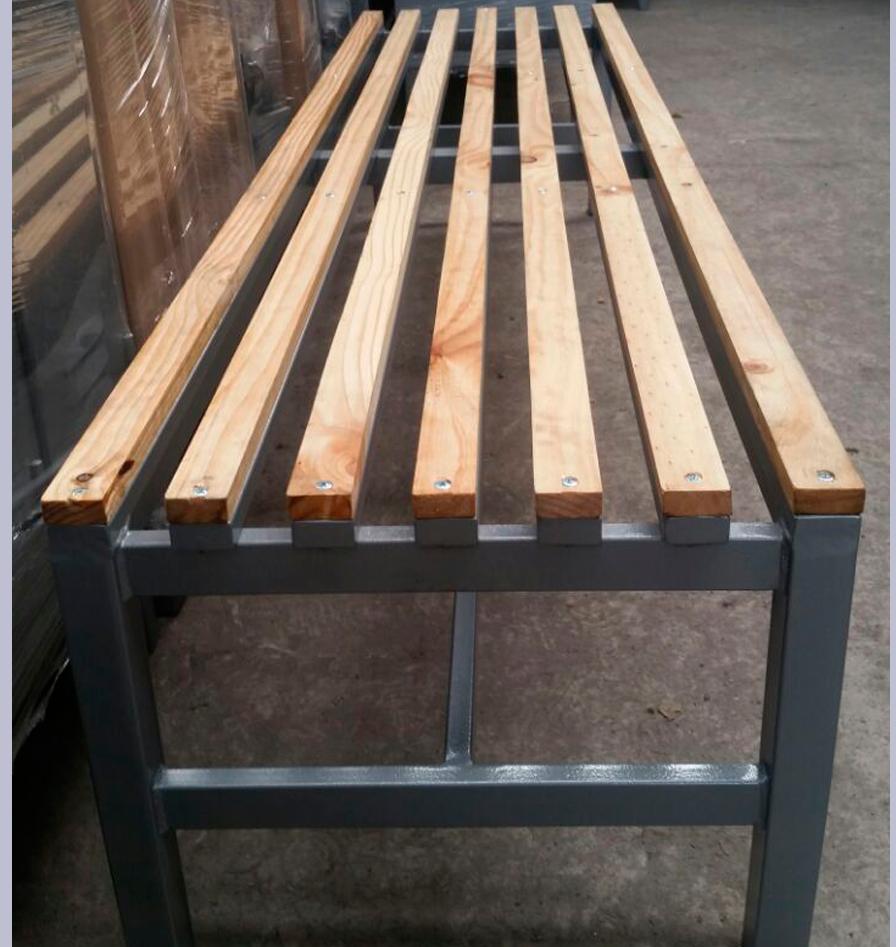 banca-madera-1