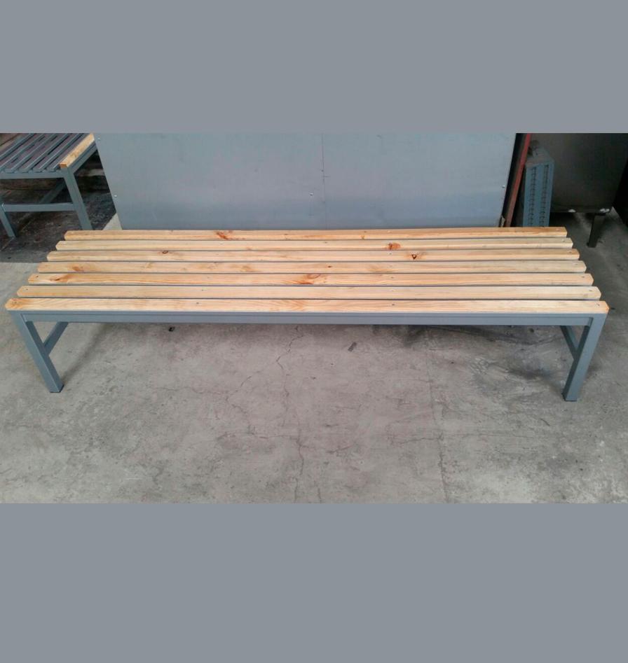banca-madera-2