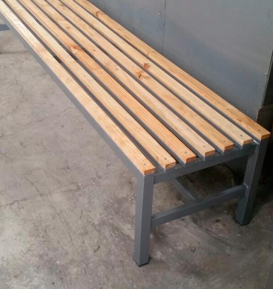 banca-madera-4