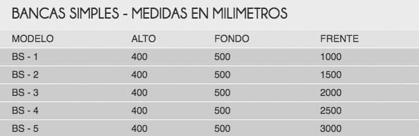 bancas-simples-milimetros-2