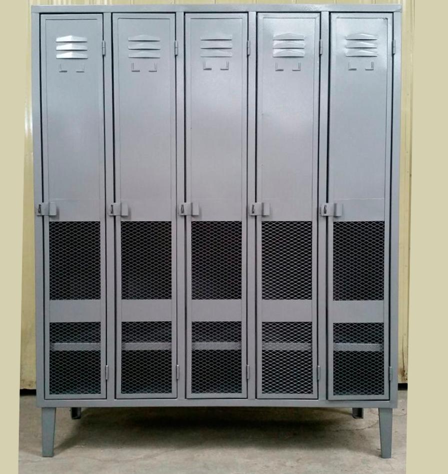especiales-lockers-c