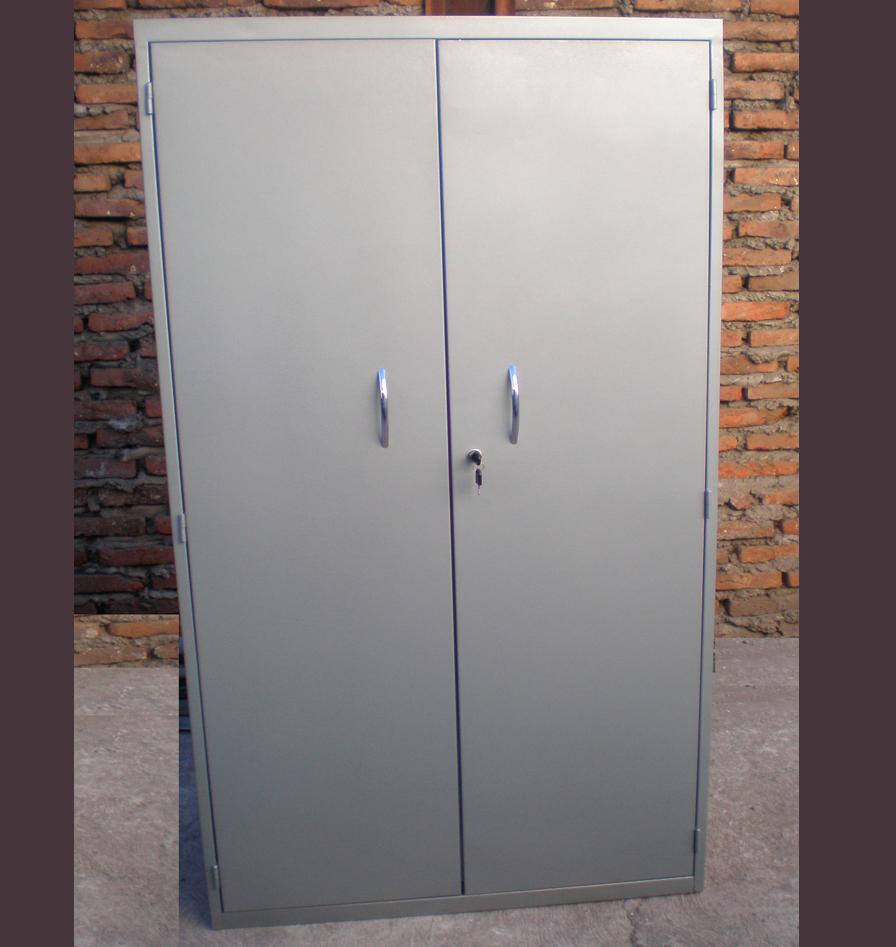 estante-storage