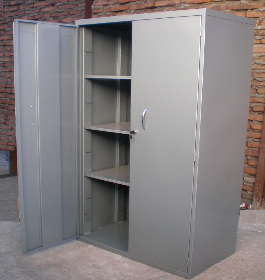 estante-storage-2