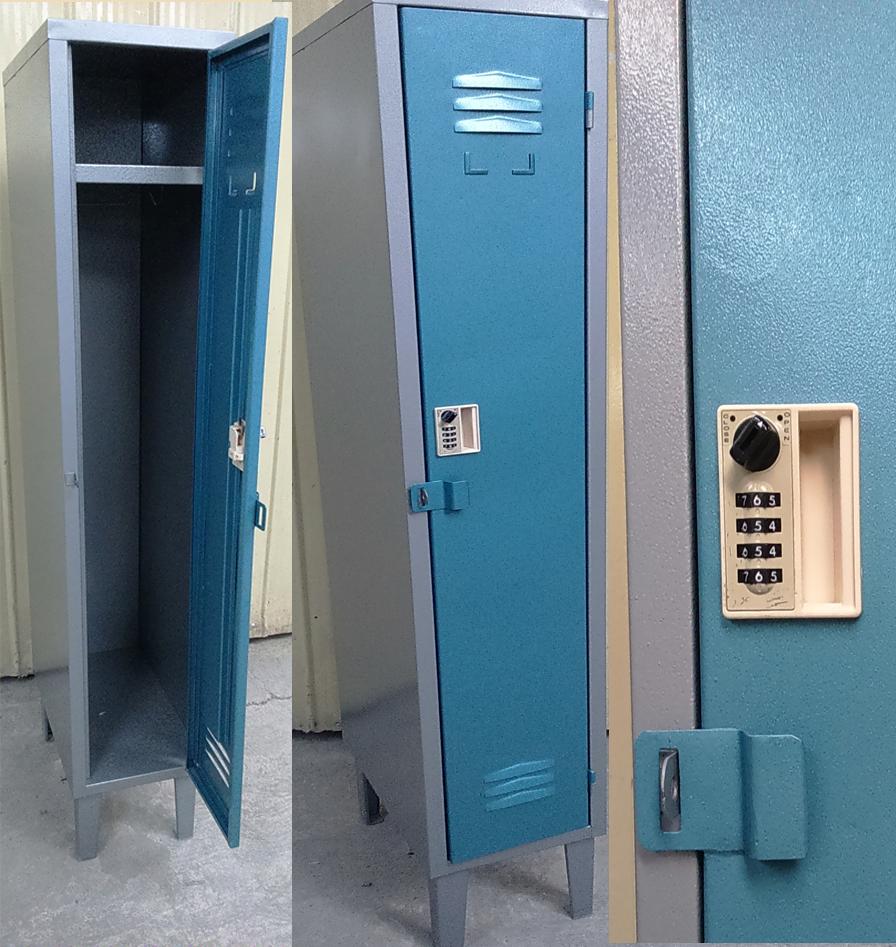 locker-locker-chapa-c-codigo