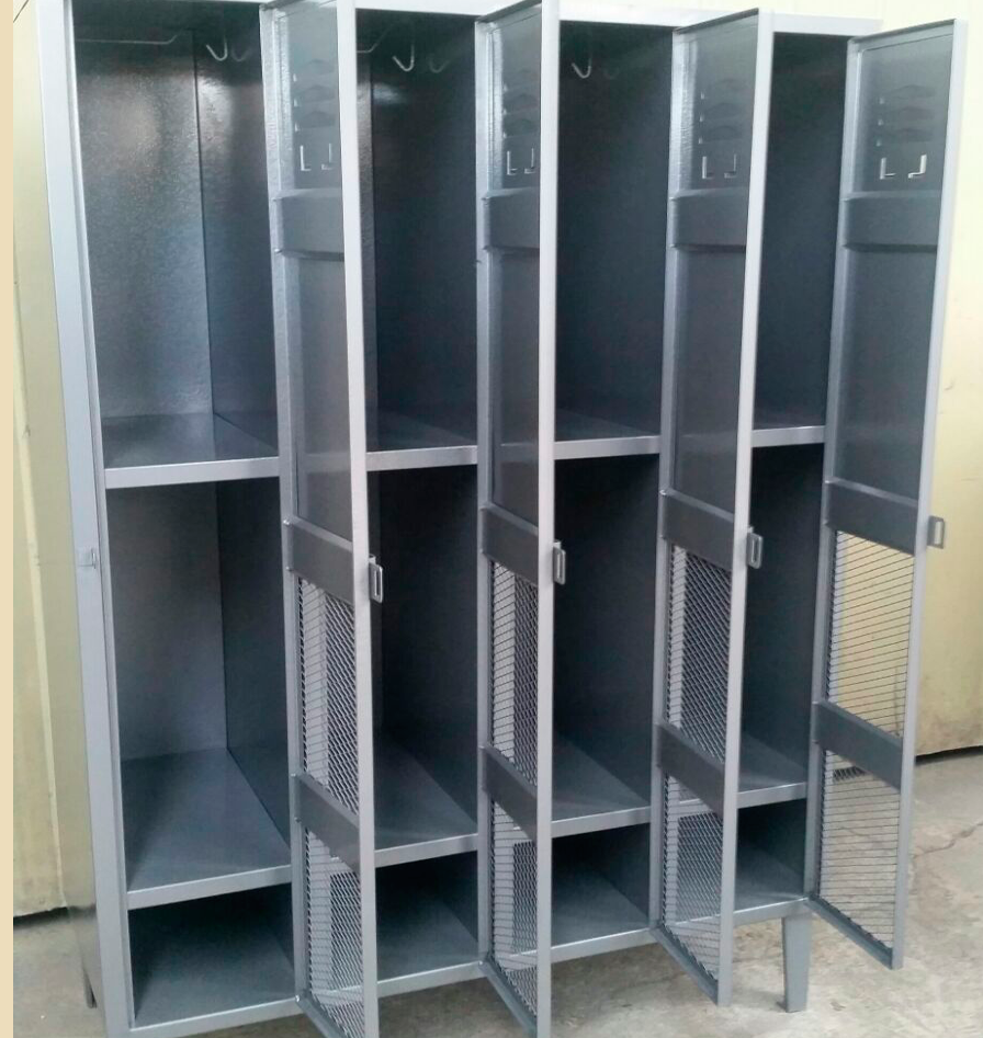 locker-locker-pta-lisa-pm-03
