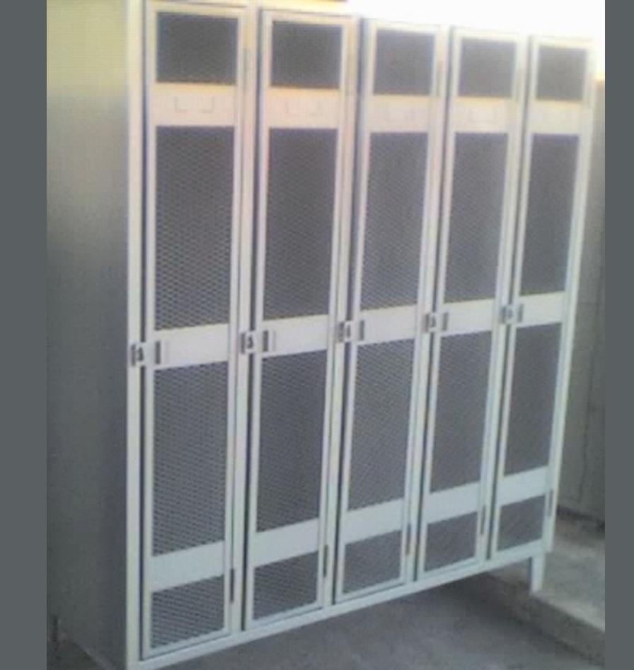 locker-puerta-malla-02