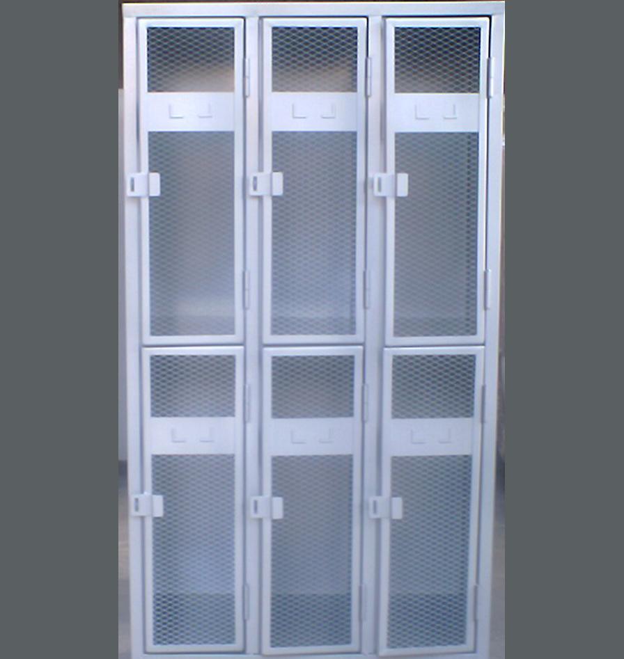 locker-puerta-malla-03