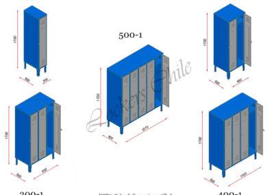 lockers-100-1