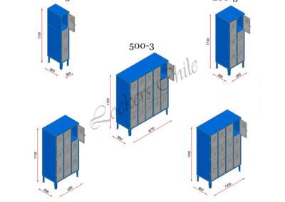 lockers-100-3