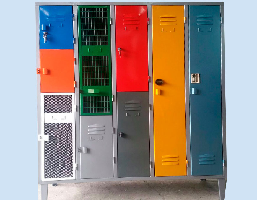 lockers-color-5cuerpos